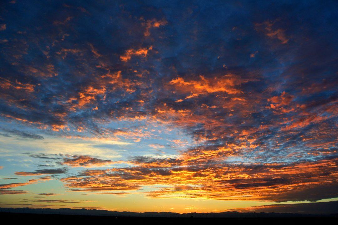 arizona-sunrise-1342974334Irv