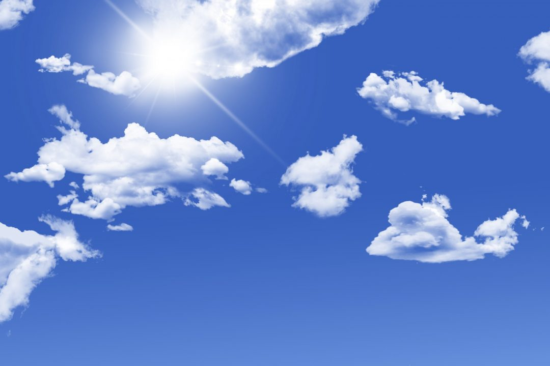 clouds-in-blue-sky-14094113785iy